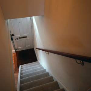 site1stairs1